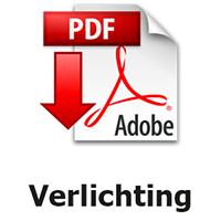 PDF bestand Verlichting