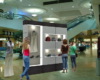 Retail sliderafbeelding 1