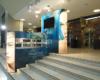 Retail sliderafbeelding 3