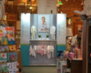 Retail sliderafbeelding 5