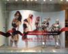 Retail sliderafbeelding 6