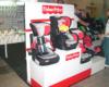 Retail sliderafbeelding 7