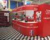 Retail sliderafbeelding 9
