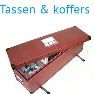 Tassen & Koffers