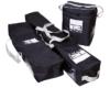 Tassen en koffers afbeelding 1