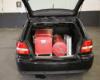 Tassen en koffers afbeelding 4